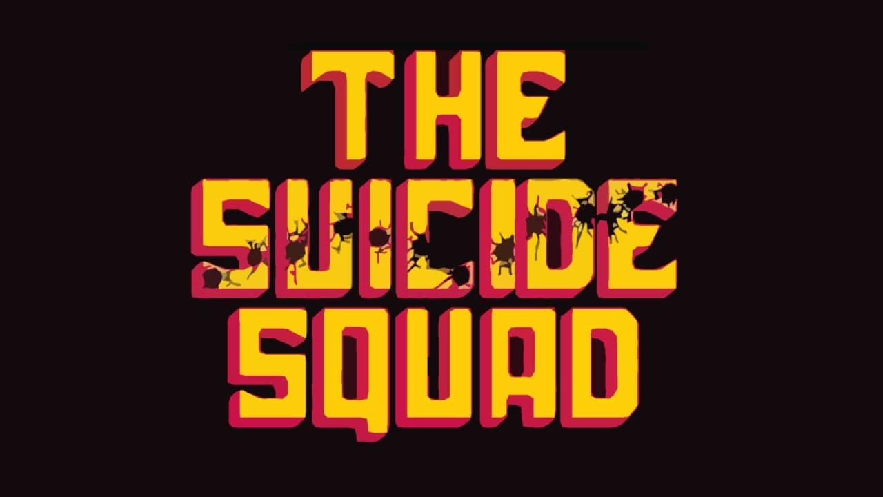 The Suicide Squad movie free download