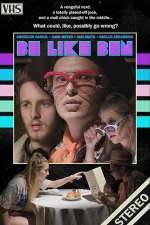 Be Like Ben