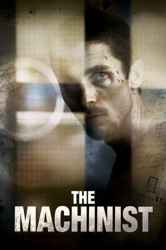 The Machinist (2004) • movies.film-cine.com