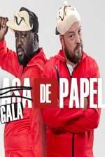 Montreux Comedy Festival 2019 - Le Gala de Papel
