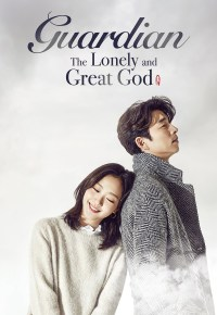 Goblin The Summoning Special E01 720p HDTV AAC H.265-IXD