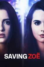 Saving Zoe - Alla ricerca della verità