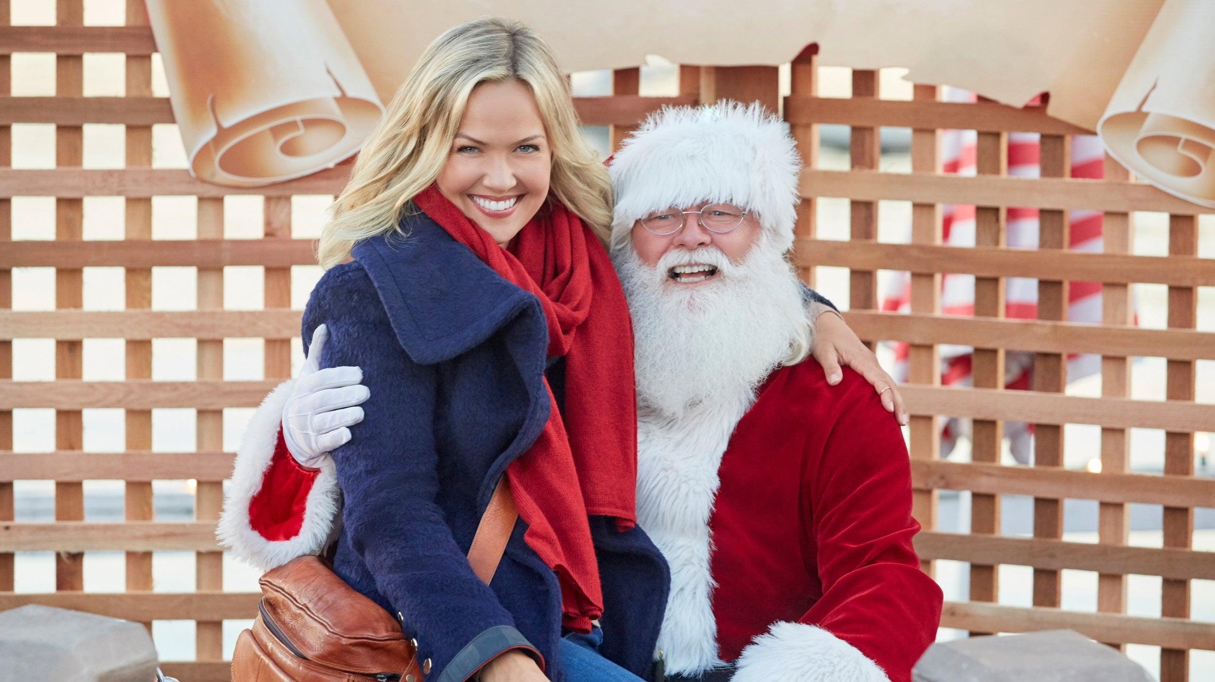 Christmas Bells Are Ringing Movieslm Cine