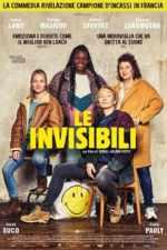 Le invisibili