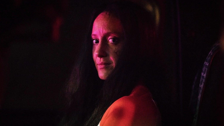 Watch Mandy (2018) Free Solar Movie Online - Watch Solarmovie