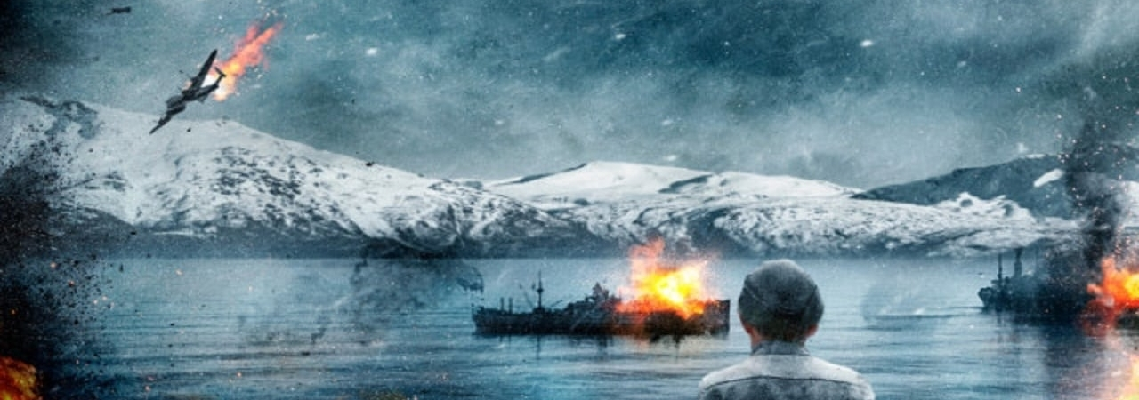 Narvik – Hitlers First Defeat