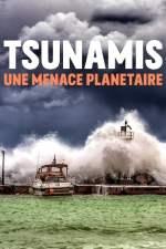 Tsunami – Gefahr aus der Tiefe