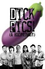 Dick Pics!