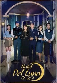 Hotel Del Luna E03 720p HDTV AAC H.265-IXD