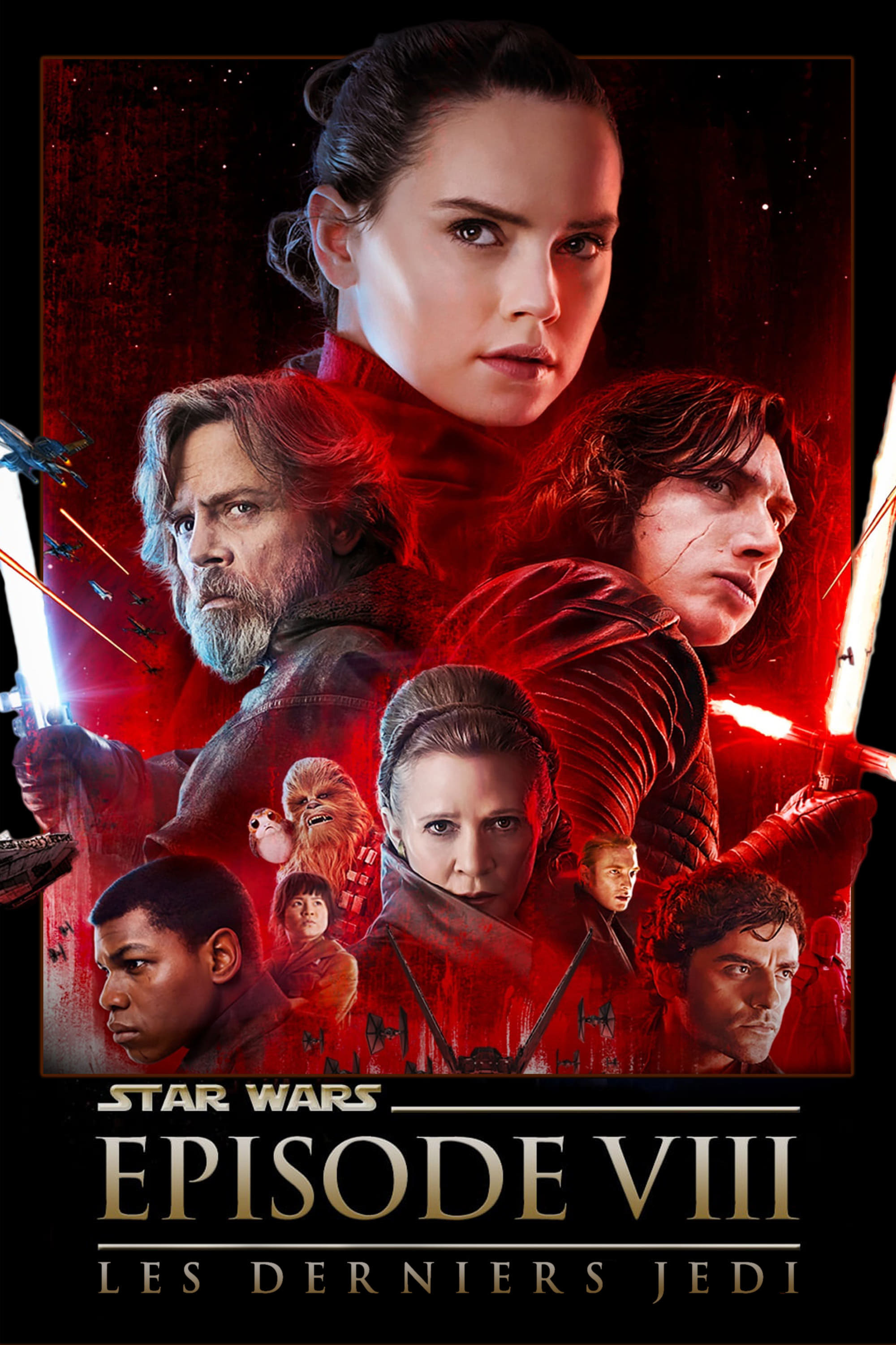 Star Wars 8 Streaming Vo : streaming, Wars,, épisode, Derniers, Streaming, LibertyLand, LibertyLand,, LibertyVF