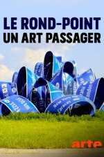 Kunst? Für Beifahrer