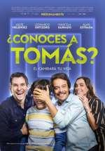 Do You Know Thomas?