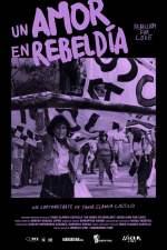Un Amor en Rebeldía