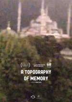 A Topography of Memory