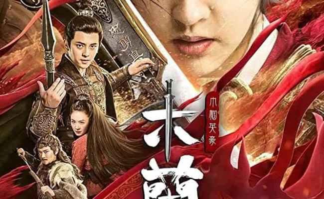 Assistir Mulan Online Mega Filmes Cute766