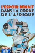 Hoffnungsschimmer am Horn von Afrika