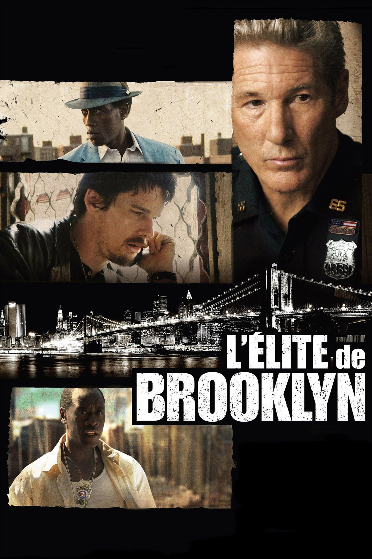 L'Élite de Brooklyn