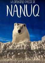 La dernière chasse de Nanuq