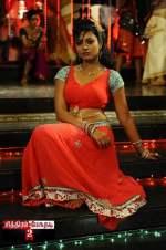 சித்திரம் பேசுதடி 2