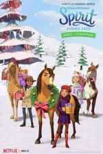 Spirit: Avventure in libertà: Lo spirito del Natale