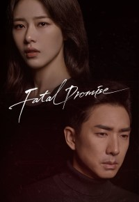 Fatal Promise E38 720p HDTV AAC H.265-IXD