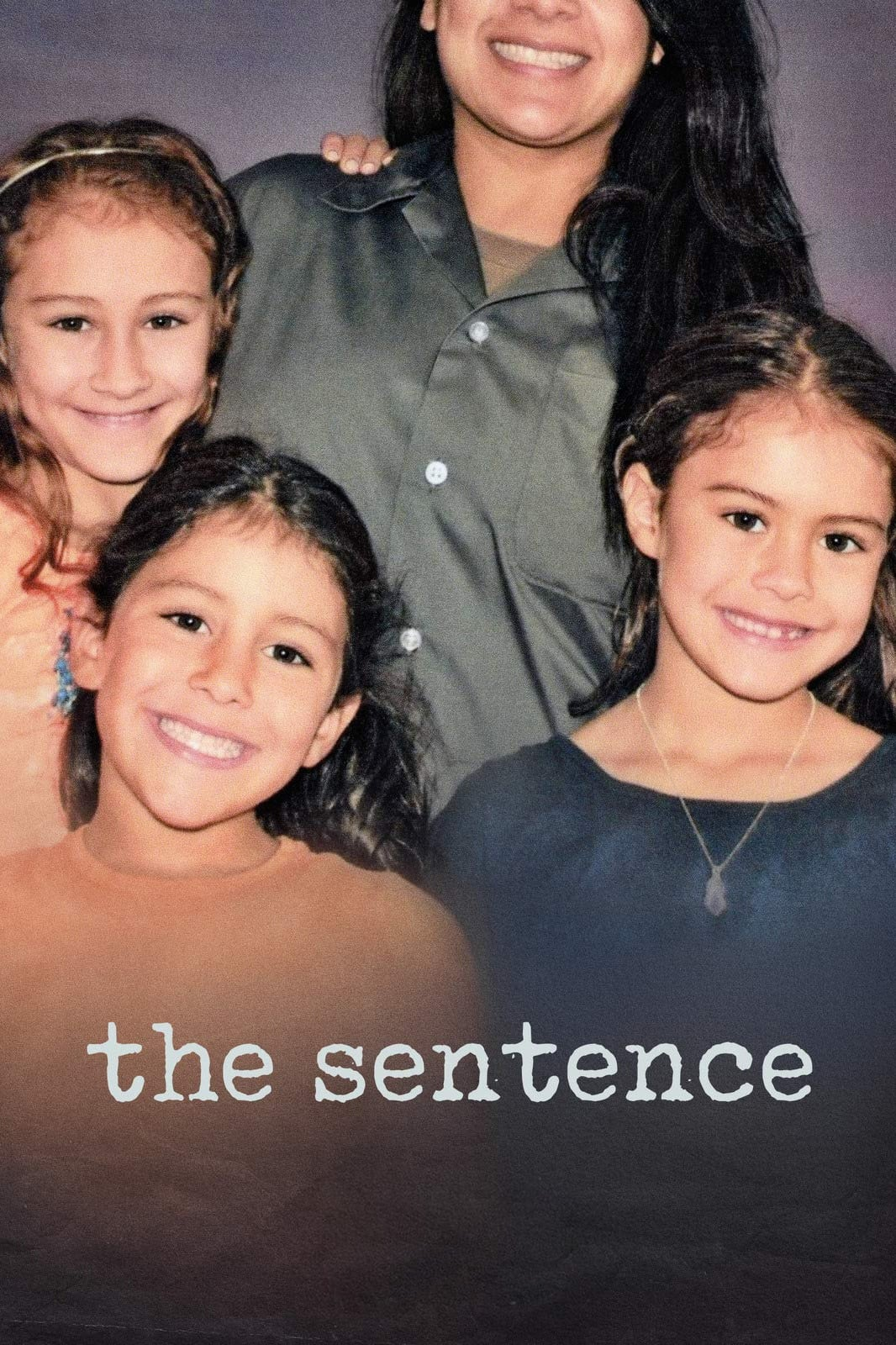 Image The Sentence