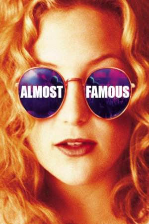 Image Almost Famous