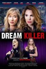 Killer di sogni