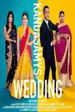 Kandasamys The Wedding