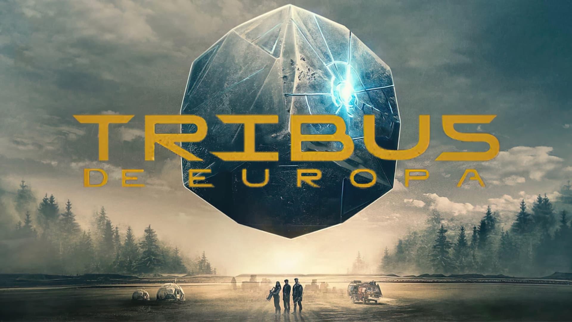 Tribus de Europa