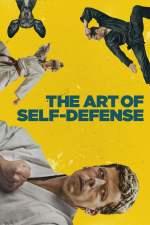 L'arte della difesa personale