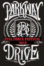 Parkway Drive au Full Force Festival 2019