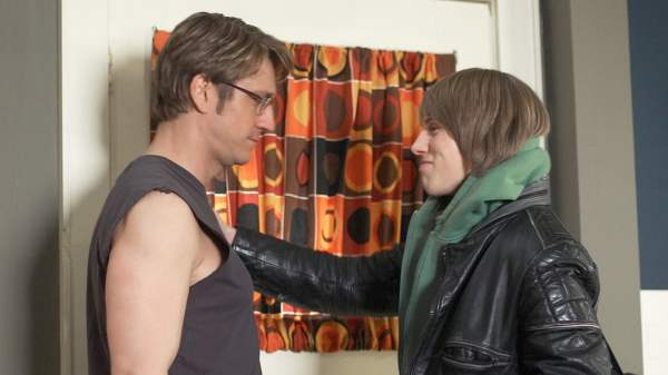 20+ Queer As Folk Season 5 Pictures and Ideas on Meta Networks