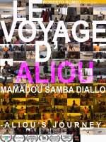 Le voyage d'Aliou