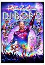 DJ BoBo – KaleidoLuna