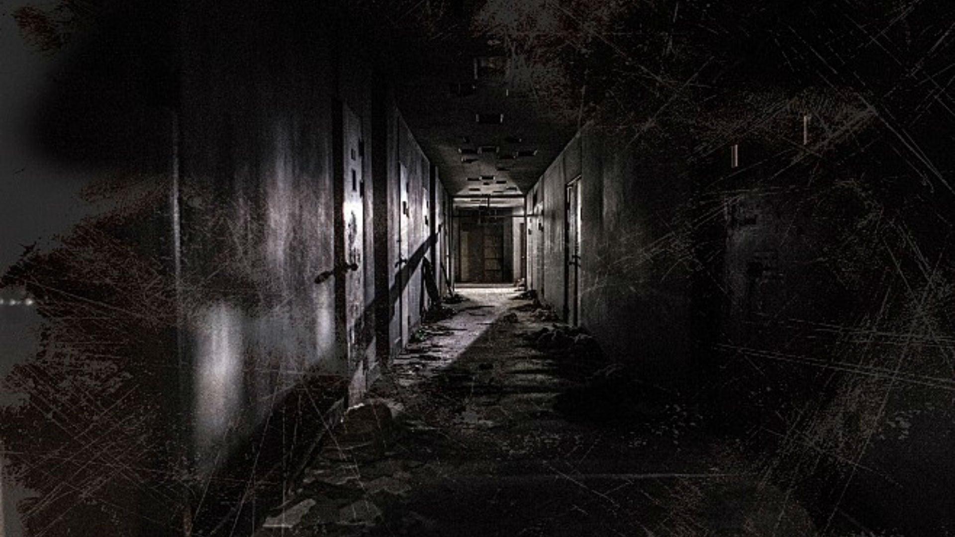 昆池巖/鬼病院:靈異直播   iMovie4U電影線上看