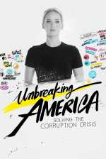 Unbreaking America
