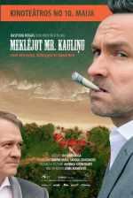 Meklējot Mr. Kauliņu