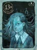 Witch Trilogy 13+
