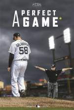 A Perfect Game*