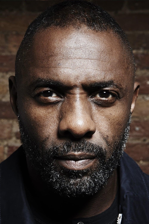Watch Idris Elba Free Movies Online  Movie Times