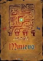 Minievo