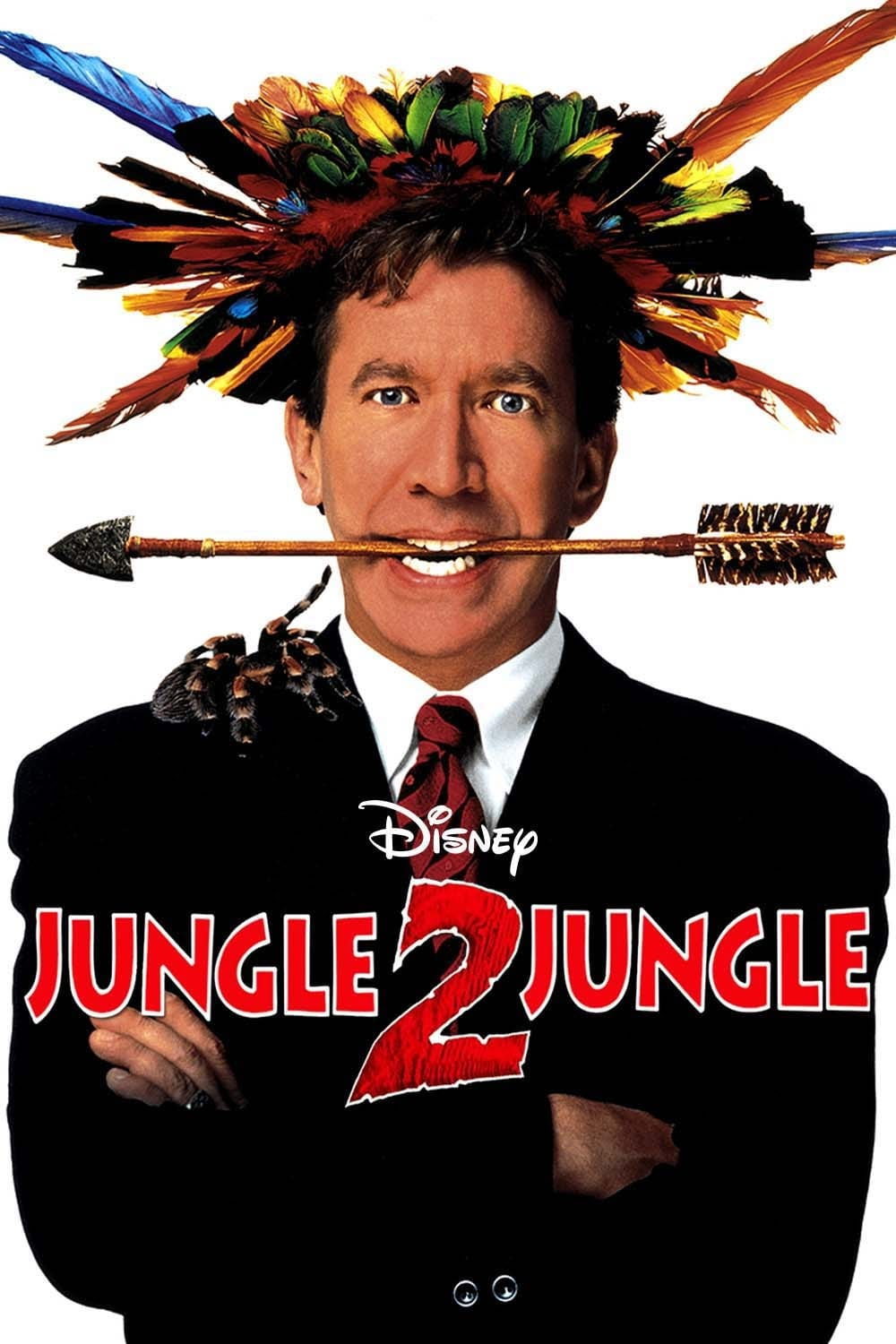 Image Jungle 2 Jungle