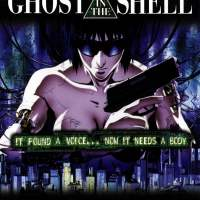 Ghost in the Shell (1995) Is a Japanese Anime That Is Out of This World [Review]