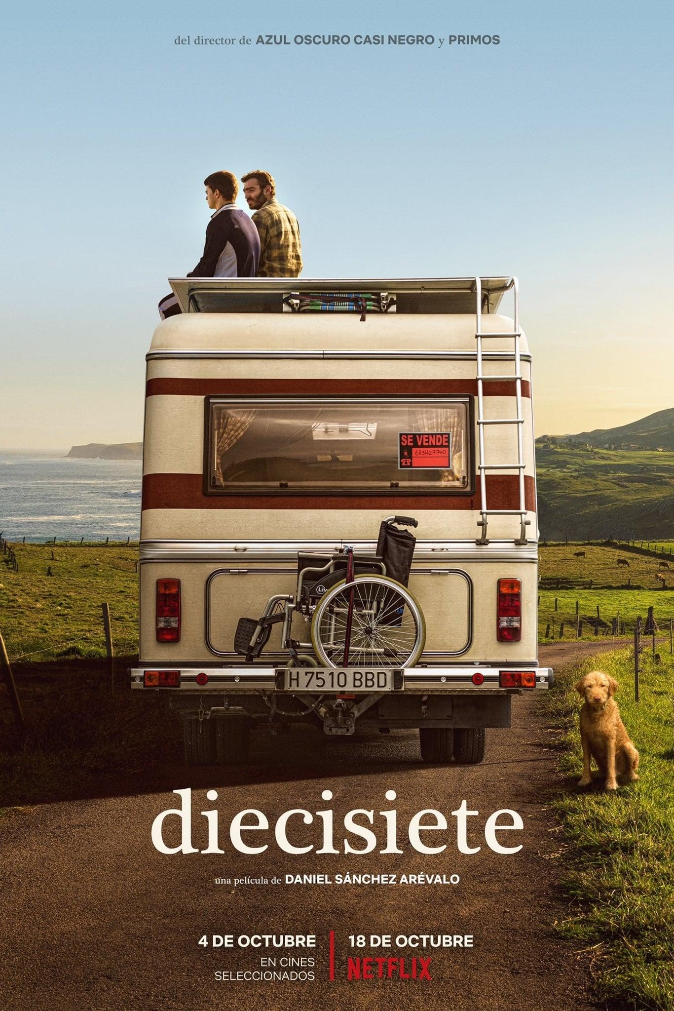 Hachiko Eine Wunderbare Freundschaft Ganzer Film Deutsch