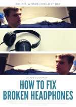 How to Fix Broken Headphones