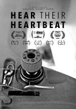 Hear their Heartbeat