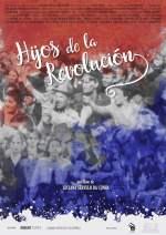 Hijos de La Revolución