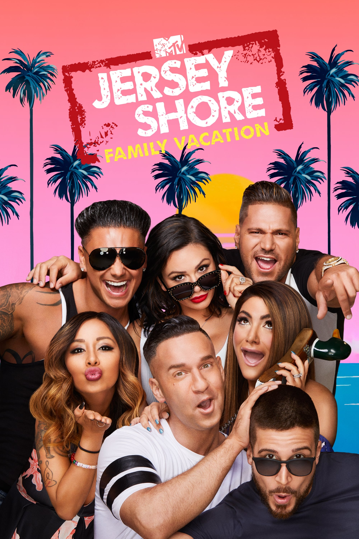 123movies Jersey Shore Family Vacation : 123movies, jersey, shore, family, vacation, Jersey, Shore:, Family, Vacation, Season, Watch, Online, Movies, Series, Gomovies, Putlockers
