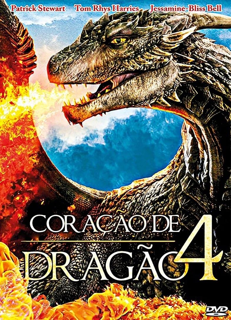 Coeur De Dragon 4 : coeur, dragon, Coeur, Dragon, Images